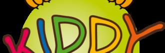 Logo_Kiddy_Dome_DE